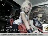 Best Hair Dresser Sydney, Best Hair Salon