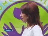 Better.TV: Nadia Comaneci