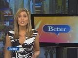 Better.TV: Daisy Fuentes