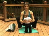 Baby And Me Yoga - Kegel Exercises