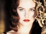 Biography Nicole Kidman