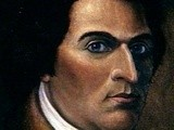 Biography Benedict Arnold: Triumph And