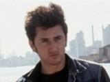 Biography Sean Penn