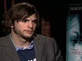 Biography Ashton Kutcher