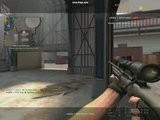 Counter Strike Source By Al Pacino