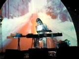 Cascadeur - Walker 6 Mai 2010 Au Zénith