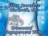 Certified Diamonds Clarksville Tennessee