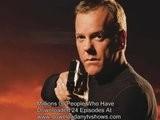Download 24 Episodes Online