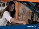 DRIVE4COPD PSA
