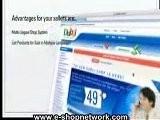 Dubli Network Marketing Concept