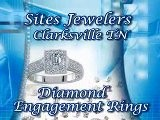 Diamonds Clarksville Tennessee 37040
