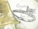 Diamond Engagement Rings Sites Jewelers