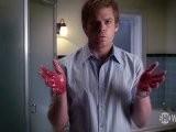 Dexter Season 5 Teaser