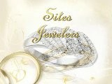 Diamonds Clarksville TN 37040 Sites Jewelers