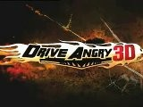 Drive Angry 3D - International Trailer