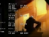 ED 『I'll Be Your Home』 Devil May Cry The