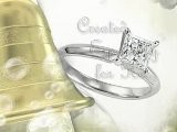 Engagement Ring Clarksville TN Sites Jewelers