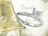 Engagement Rings Clarksville TN 37040 Sites