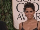 E! News Now Halle Berry Fights For Custody