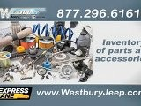 Dodge Tune-Up And Maintenance - Queens NY