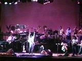 Frank Zappa - Stairway To Heaven