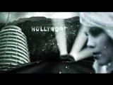 Ferras - Hollywoods Not America