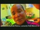 Fos Pou Ayiti, An Ti Jes Pou Yo