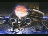 Final Fantasy 8 31 : Le Grand Maître NORG