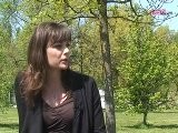 Florie Bousquié : Miss Toulouse