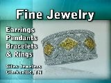 Fine Diamond Jewelry Sites Jewelers