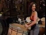 Frank Zappa - Stinkfoot TV 1974