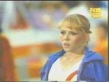 Gymnastisc - 1984 Olympics Documentary -