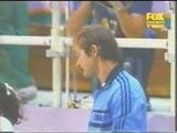 Gymnastics - 1984 Olympics Documentary -