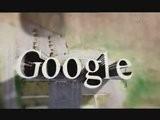 Google: Faut Il En Avoir Peur? 1