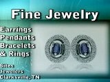 Gold Jewelry Clarksville Tennessee Sites
