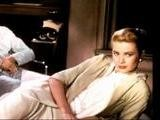 Grace Kelly Biography
