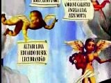 GENERIQUE : XICA DA SILVA