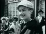 Grace Kelly Remembered