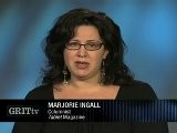 GRITtv: Marjorie Ingall: Fat Shaming Won't