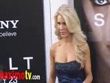 Gretchen Rossi At SALT Premiere Arrivals
