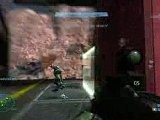 Halo Reach Welcome To The Beta !