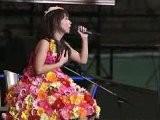 Innocent Starter Live Nana Mizuki