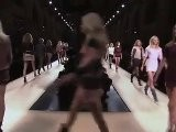 Isabel Marant Spring 2011 Fashion Show Full
