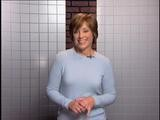 Interview With Dorothy Hamill