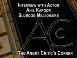 Interview With Bollywood Actor Anil Kapoor