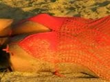 Jarah Mariano, SI Swimsuit 2009