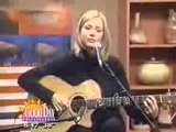 Jewel You Were Meant For Me 1997