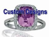 Jewelry Clarksville TN 37040