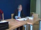 Jean-Pierre Faye 4 7 Colloque Philosophie