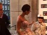 JLS, Tinchy & Kasabian Big Up Alicia Keys